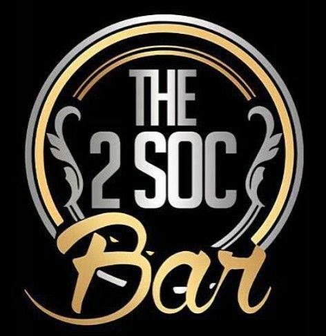 The 2soc Bar - Google My Business - GMB